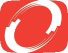 Dogwood Productions Logo