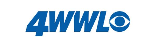 WWL.TV Logo